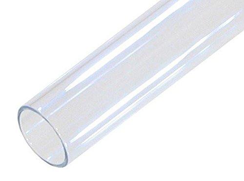 (QS-012 QS012 STERILIGHT Quartz Sleeve for S12Q, S24Q, S40Q, SUV24P-100,)