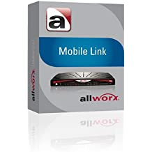 Allworx 24x / 48x Mobile Link License