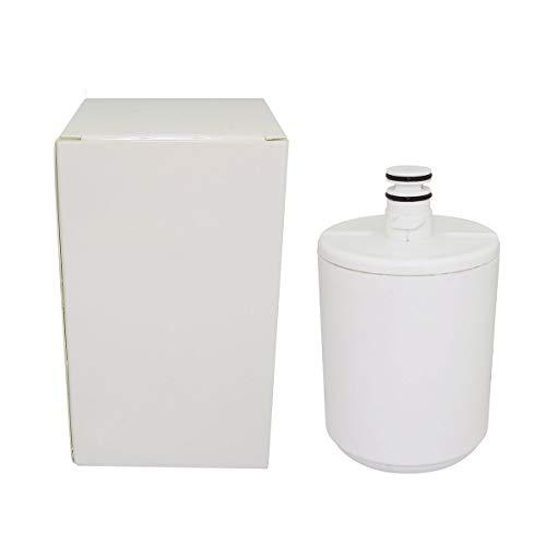 New Aurabeam Water Filter Ice Maker Dispenser LT500P For