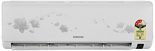 Samsung 1.5 Ton 1 Star (2018) Split AC (AR18MC3HDTT, White)