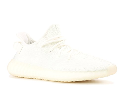 (adidas Yeezy Boost 350 V2 Cream - CP9366)