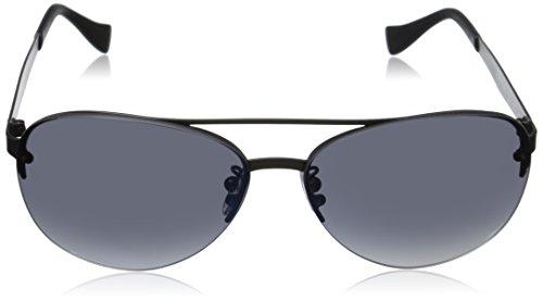 f78b537252 Police Men  39 s S8956M 61627B Aviator Sunglasses