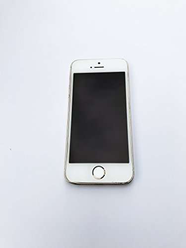 Apple iPhone 5S 16 GB AT&T, Gold