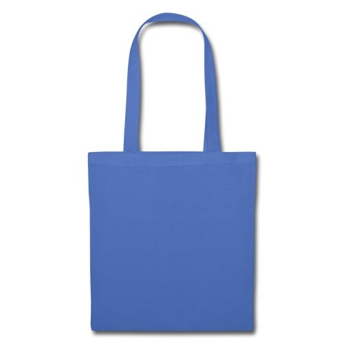 Pi Maths Sequence Blue Sequence Maths Bag Tote Bag Numerical Spreadshirt Light Spreadshirt Pi Numerical Tote qTACw0v
