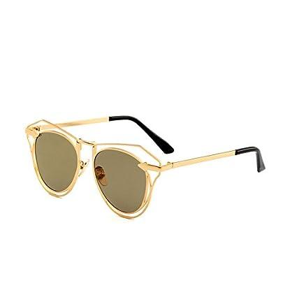 Sunglasses- Nuevas Gafas de Sol de la Flecha Las señoras de ...