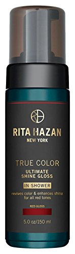 Rita Hazan Ultimate Shine Gloss product image