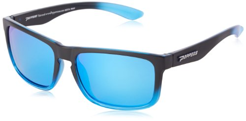 peppers-sunset-boulevard-sunglassesmatte-black-to-crystal-blue58-mm