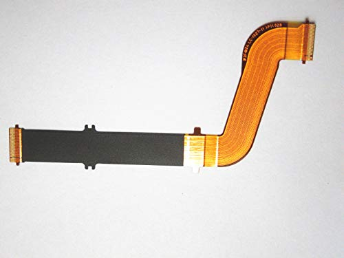 Replacement New LCD Display Screen Hinge FPC Flex Flexible Cable for Sony A7S II ()
