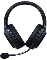 RAZER BARRACUDA X: Draadloze headset voor mobiel gamen en gamen op meerdere platforms
