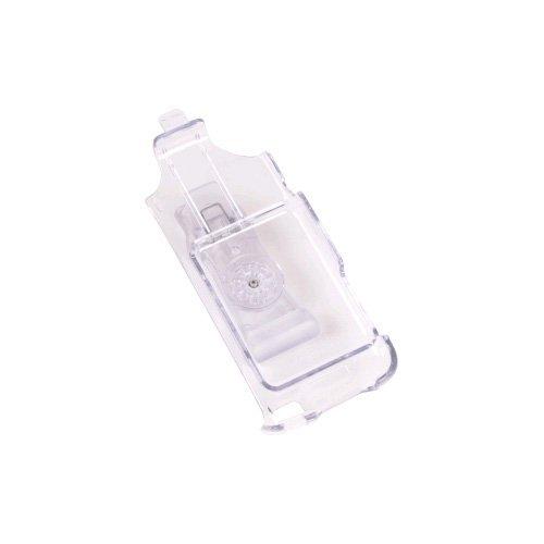 Lg Vx10000 (LG - OEM LG Voyager VX10000 Swivel Belt Clip Holster MHIY0006401)