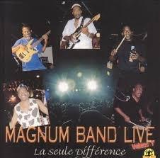 Live-La Seule Difference