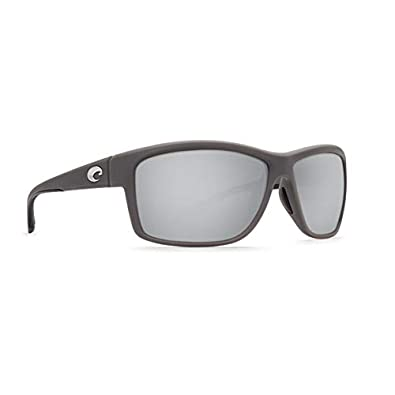 dba374494c Image Unavailable. Image not available for. Color  Costa Del Mar Mag Bay  Sunglasses ...