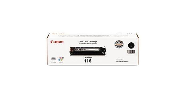 Canon imagePROGRAF iPF710 - Impresora de Gran Formato (10-80%, 1507 x 871 x 1094 mm, USB 2.0, 2400 x 1200 dpi, A0, A1, A2, A3, A4, B1, B2, B3, B4): Amazon.es: Informática