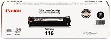 Canon imagePROGRAF iPF710 - Impresora de Gran Formato (10-80 ...