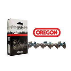 """Genuine Black And Decker A6295 14/"""" 35CM Chain Saw Chain GK2235 GK2235T"""
