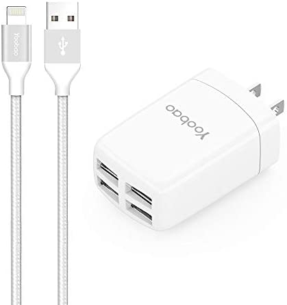 Battery Chargers Electronics Portable Power Adapter for Phones ...