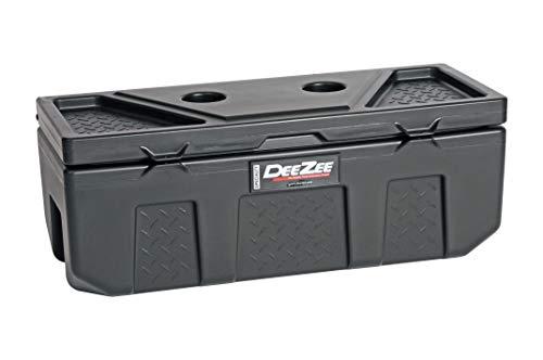 2006 dodge ram 1500 storage - 3