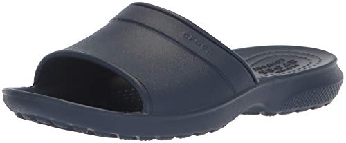 Most bought Girls Sport Sandals