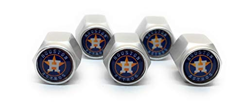 Thing need consider when find tire caps houston astros?