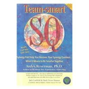 Download Team Smart Sq: Redefining What It Means to Be Smart (Friendly Universe Collection, Number 3) PDF