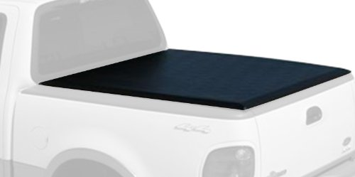 Access 31249 Lite Rider Roll-Up Tonneau Cover Bed Literider Rollup Tonneau Cover