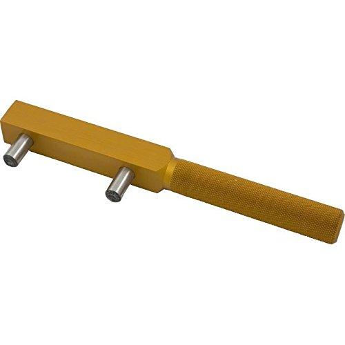 Open Impeller - Pool Tool 101 Open Impeller Wrench Tool