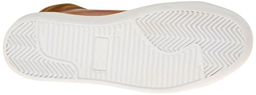 Kenneth Cole New York Mens Reload Le Fashion Sneaker Tan