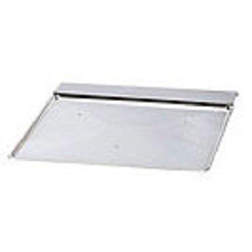 toaster crumb tray - 1