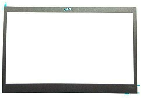 New Replacement for Lenovo ThinkPad T460S LCD Bezel Cover Sheet Sticker 00JT996