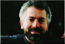 Michael Gurian