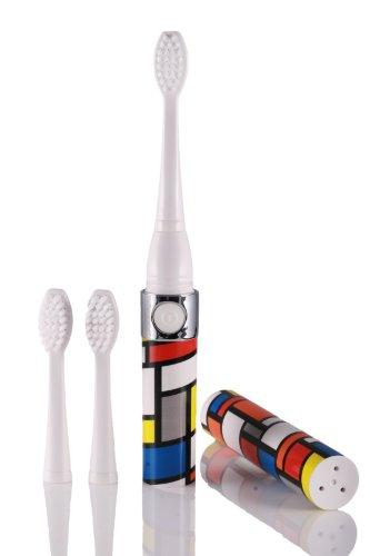 Super Sonic Brosse à dents