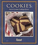 Cookies, Sunset Publishing Staff, 0376009039