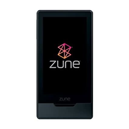 amazon com zune hd 16 gb video mp3 player black home audio theater rh amazon com zune hd manual firmware update zune hd manual firmware update