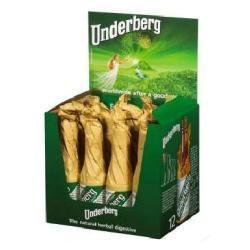 Underberg 12 Bottle Pack