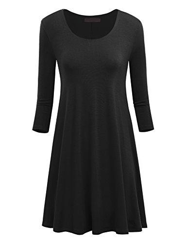 knit dresses - 8