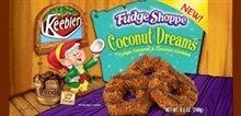 keebler-fudge-shoppe-coconut-dreams-cookies-85-oz-pack-of-3