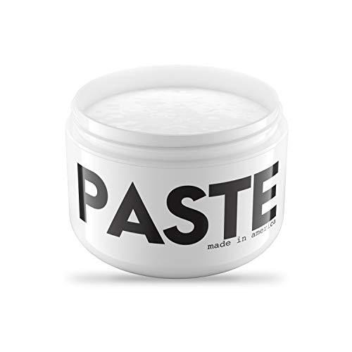 The Paste