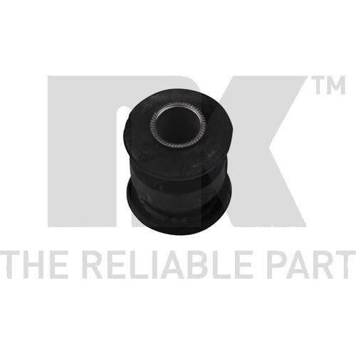 NK Suspension Arm 5105202:
