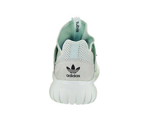 Icemin Uomo S76717 cblack icemin Adidas Da xgTRqEY