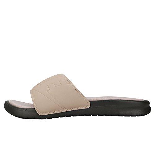 Nike Benassi JDI Ultra Se Mens Slide discount footaction clearance store sale online DFgdMWjh3