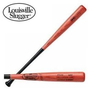 Louisville Slugger PLM110BW Adult 30 inch