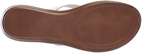 Pictures of ITALIAN Shoemakers Women's Emina Sandal 5787S8X 6