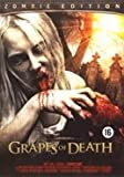Grapes of Death [ 1978 ] Uncensored