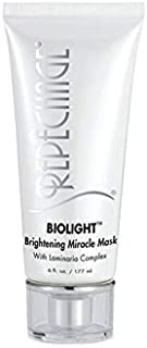 product image for Repechage - Biolight Brightening Miracle Mask - 2oz/59g