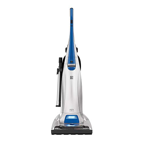 Kenmore 31140 Pet Friendly Lightweight Bagged Upright Beltless Vacuum with