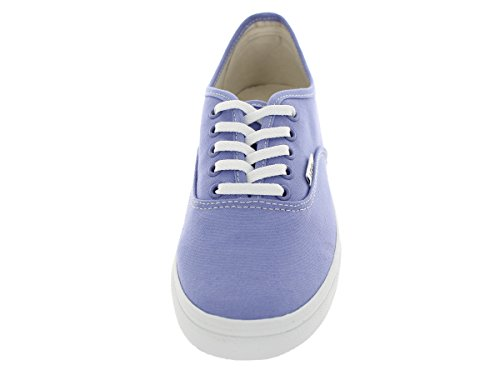 Authentic True Vans Jacaranda Vans Jacaranda Authentic True Vans White White xqZIxU