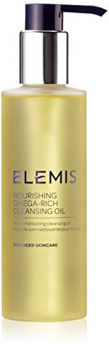 Elemis Skin Care Offers