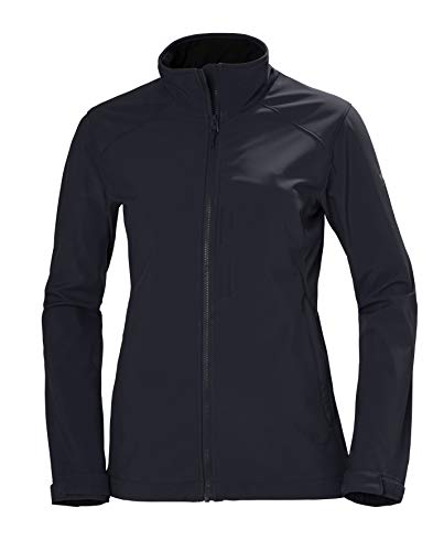 Paramount Soft Shell Jacket - 8
