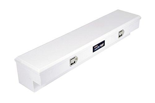(Dee Zee DZ8760S HARDware Series Side Mount Tool Box)