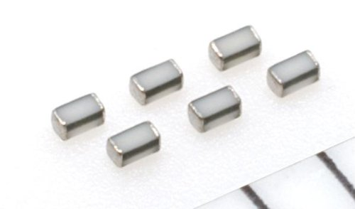 Fixed Inductors 68nH SRF=1.2GHz 3.5ohms 100mA (5 pieces)